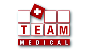 Image de l'actualité: TEAM MEDICAL, situé à Toulon (83), recrute !
