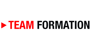 Image de l'actualité: Planning des Formations TEAM FORMATION