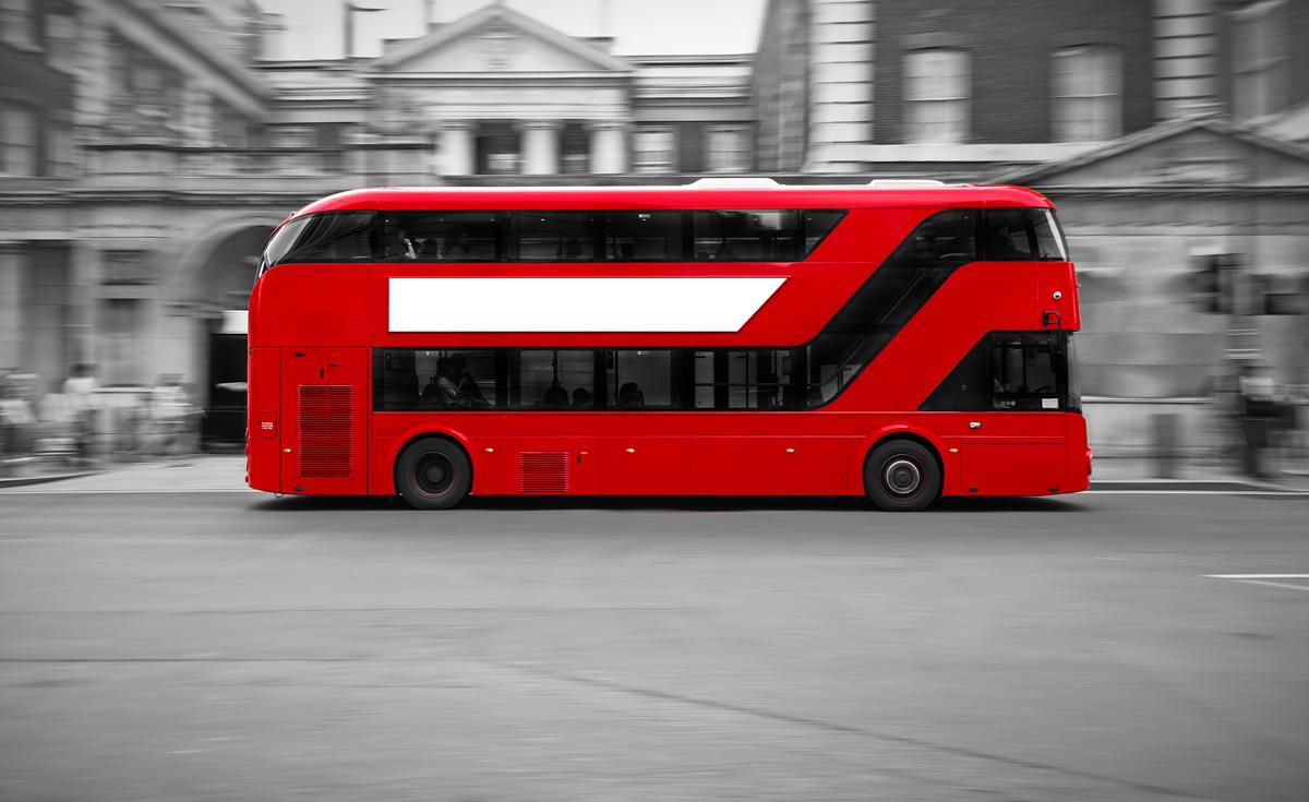 chauffeur de bus h  f