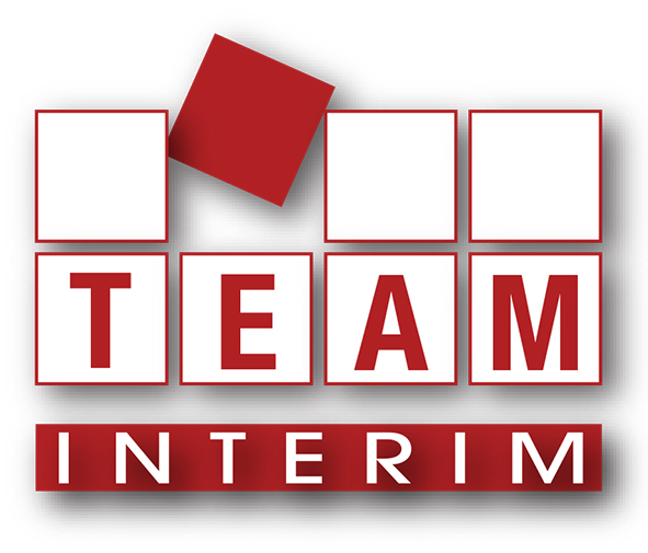 Info agence de montpellier team interim for Agence interim paysagiste montpellier