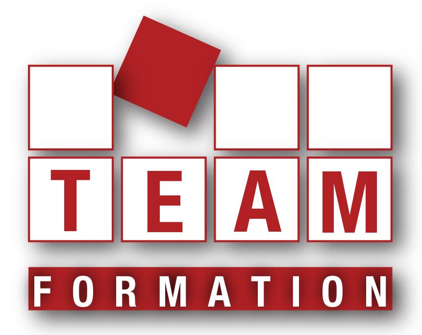 <div class='wrap' data-role='wrap'><span class='titre-lvl2'>INFO : TEAM FORMATION</span><p>Nous avons le plaisir de vous informer du&nbsp;d&eacute;m&eacute;nagement&nbsp;de notre centre de formation. Vous pourrez d&egrave;s [&hellip;]</p>  <a href='http://www.team-interim.fr/actualites/info-team-interim-formation/' title='INFO : TEAM FORMATION'>En savoir plus</a></div>